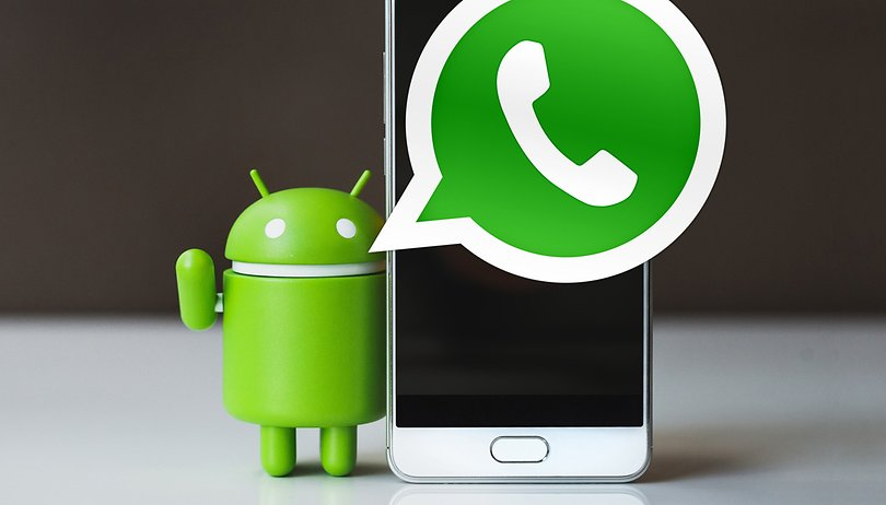 Ordering pizza on WhatsApp: A bad idea or next big thing?