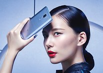 Xiaomi Mi 5s wurde offiziell vorgestellt