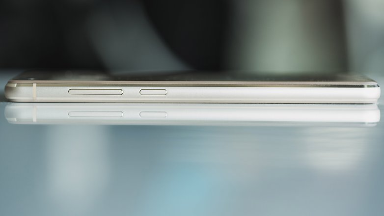 Androidpit Xiaomi Mi 4s 9966