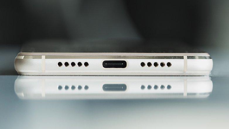 Androidpit Xiaomi Mi 4s 9968