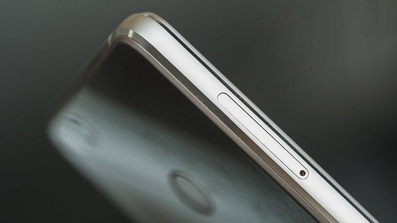 Androidpit Xiaomi Mi 4s 9976