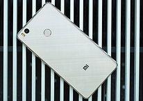 Análisis del Xiaomi Mi 4S: Poco sexy fuera de China