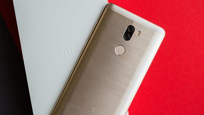 Xiaomi Redmi Note 4 é Anunciado Com Tela Fhd De 5 5 Por: Flash Sale De Natal: Smartphone Com Snapdragon 820 Por R