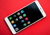 Xiaomi Mi 5s Plus: Hands-on with the chinese Pixel Phone