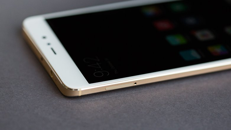 AndroidPIT Xiaomi Mi 5s Plus 0007
