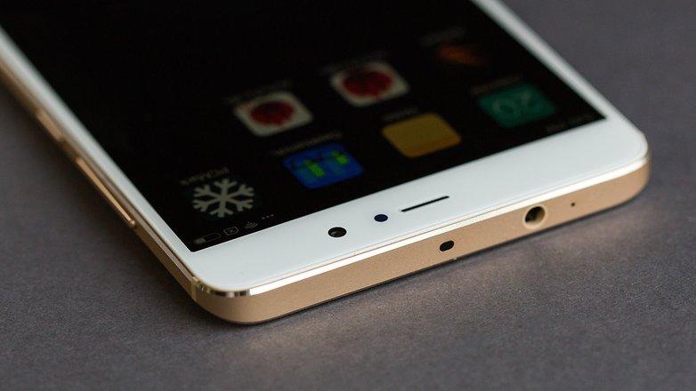 AndroidPIT Xiaomi Mi 5s Plus 0008