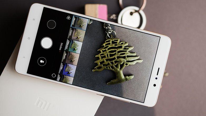 AndroidPIT Xiaomi Mi 5s Plus 0013