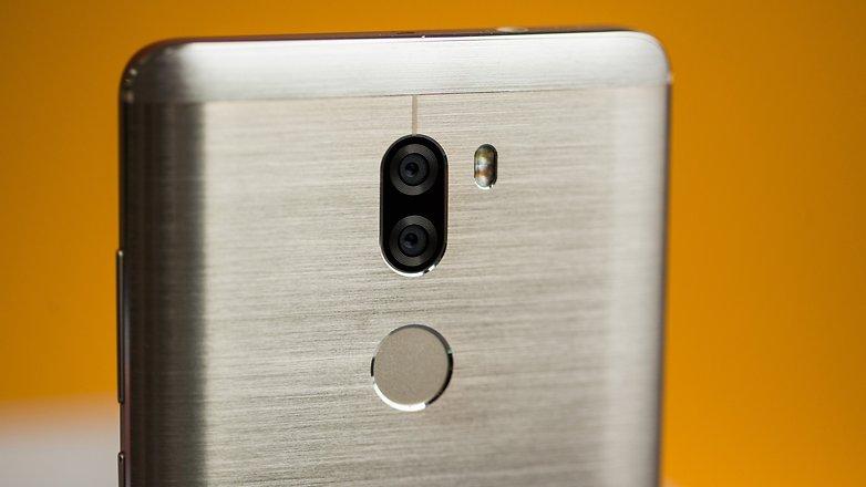 AndroidPIT Xiaomi Mi 5s Plus 0022