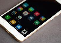 Xiaomi, merci d'enfin nous permettre d'utiliser un de tes flagships en France