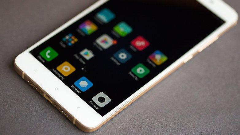 AndroidPIT Xiaomi Mi 5s Plus 0031