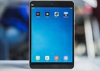 Análisis del Xiaomi Mi Pad 2: Un tablet sólido con un par de defectos
