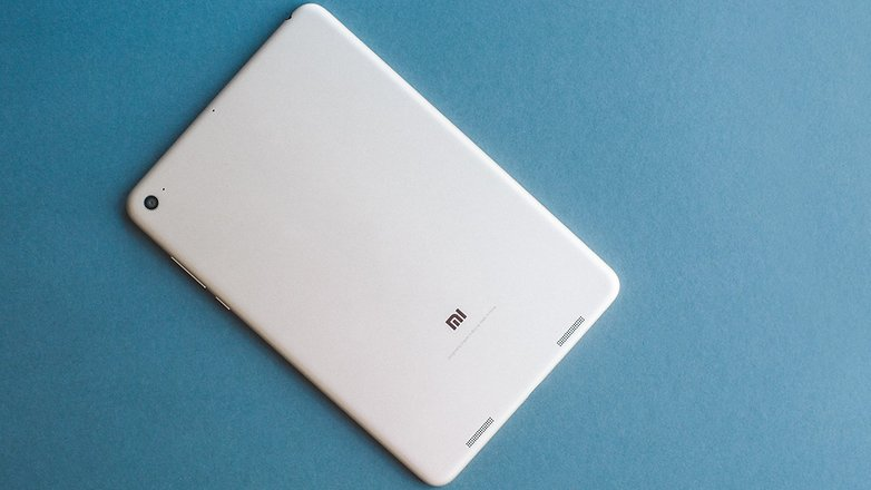 AndroidPIT xiaomi mi pad 2 windows 10 8