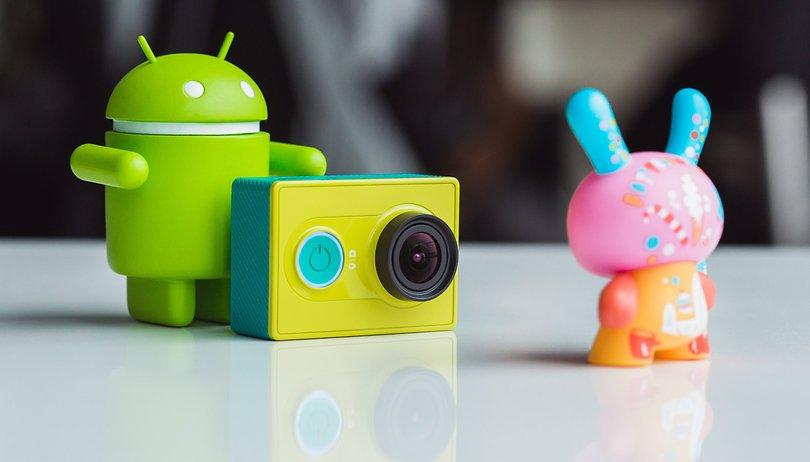 Três acessórios que darão vida nova a câmera do seu celular!