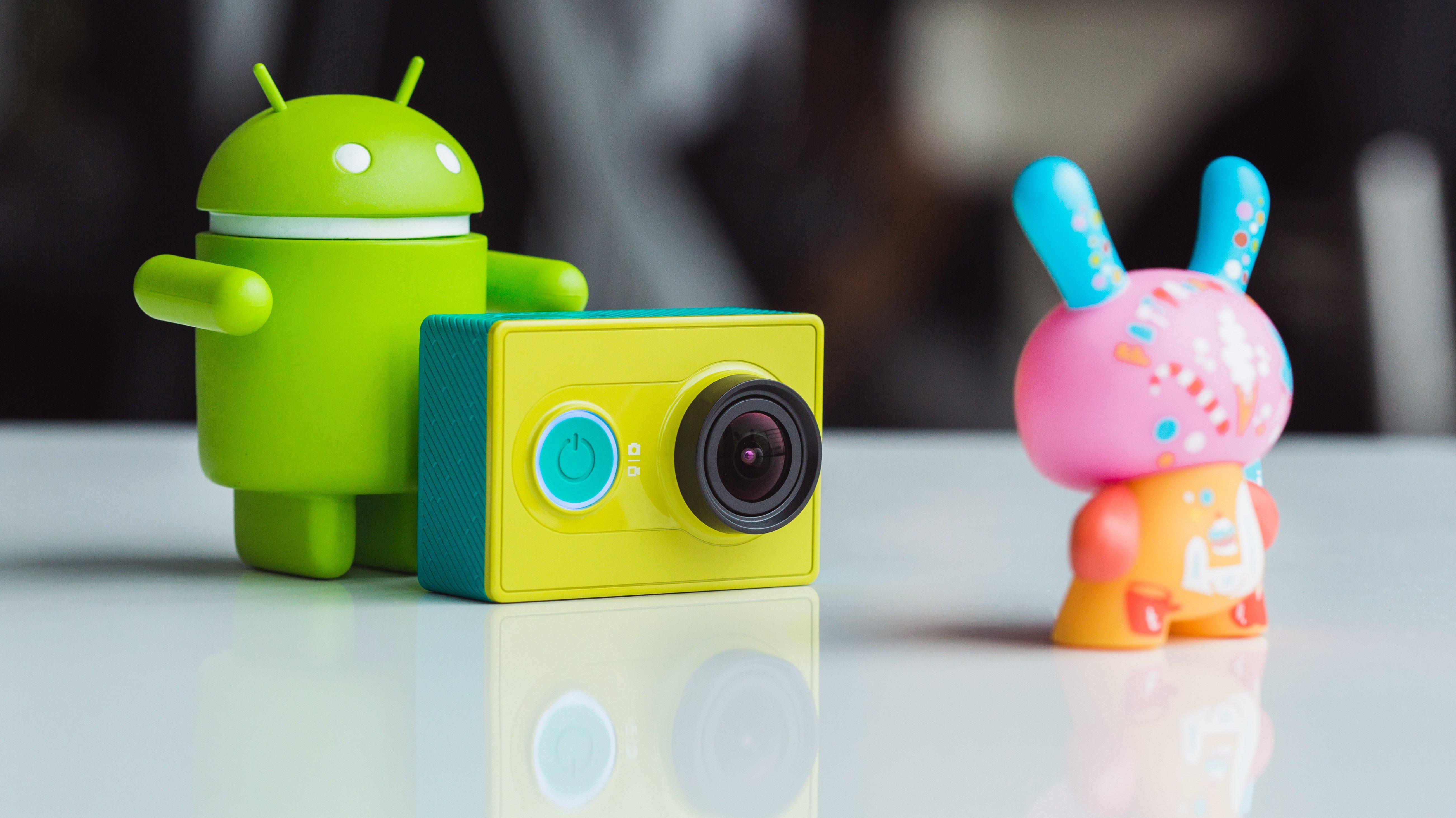Comment Récupérer Les Photos Supprimées Sur Android Androidpit