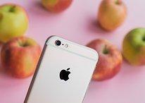 Apple iPhone (201)6 : l'iPhone 7 sera probablement pour l'année prochaine