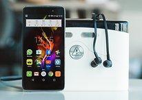 Test de l'Alcatel Idol 4 : le smartphone réversible qui vous renverse