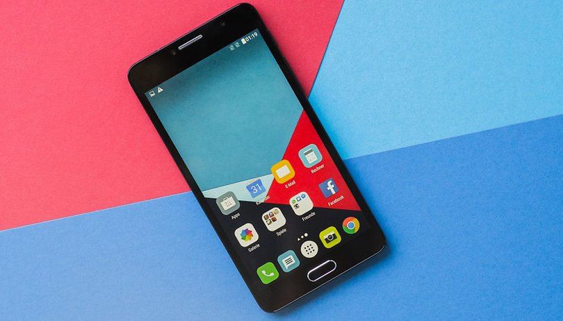 Sete dicas para você comprar um bom smartphone por menos de R$ 500