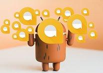 Voici pourquoi Google a 6 applications de messagerie