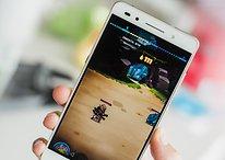 Os melhores jogos de RPG para Android