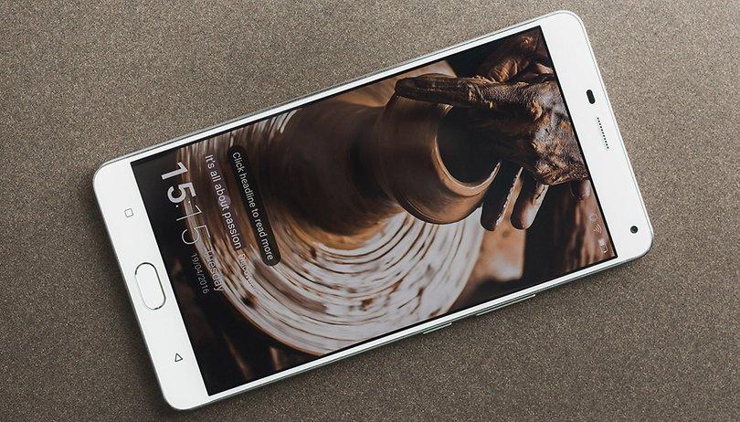 Huawei P8 e P8 Lite aggiornamento Android: futuro incerto e felicità a momenti