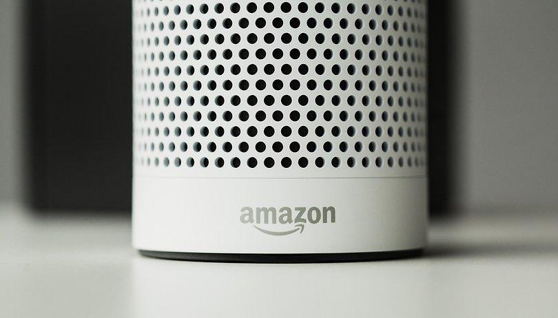 Amazon: Macht Alexa in der Zukunft auf digitalen Hausarzt?