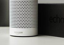 Amazon Echo bald überflüssig: Alexa wird Teil der mobilen Amazon-App
