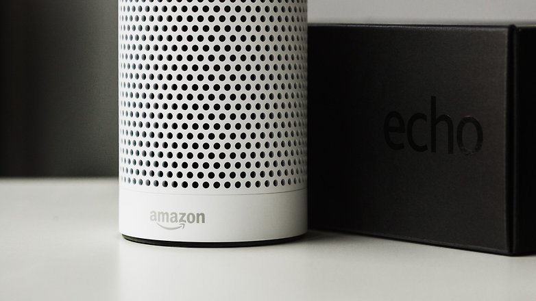 AndroidPIT amazon echo 0663