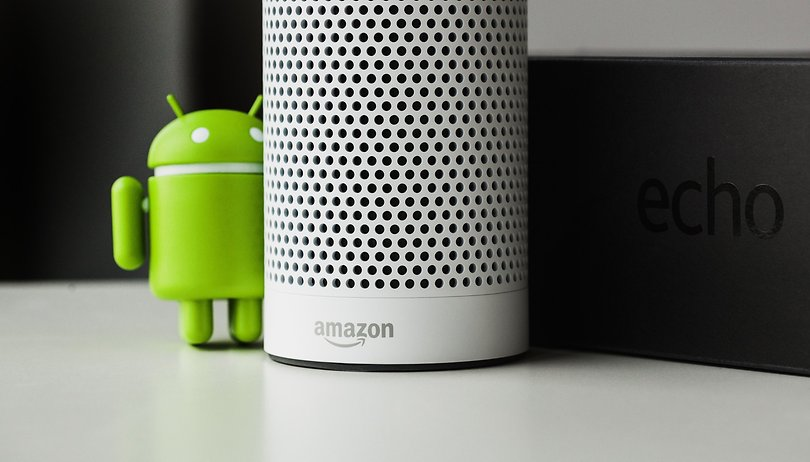 A parent's guide to avoiding Amazon Alexa fails