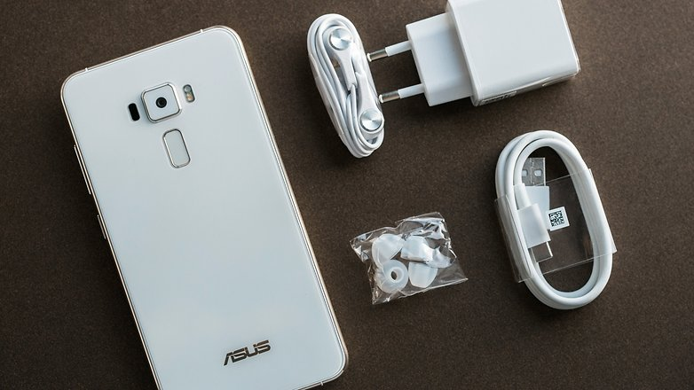 AndroidPIT asus zenphone 3 1977