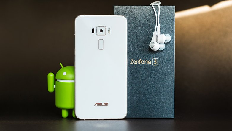 AndroidPIT asus zenphone 3 1984