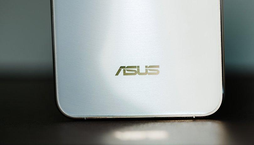 Asus bringt das Zenfone 3 Deluxe nach Deutschland: Besser nie als spät