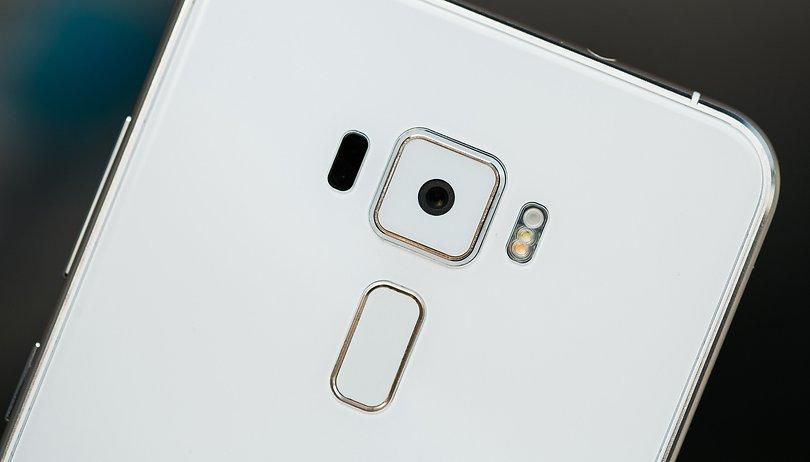 Zenfone 3 ou Zenfone 4: qual modelo da Asus é a melhor opção para você?