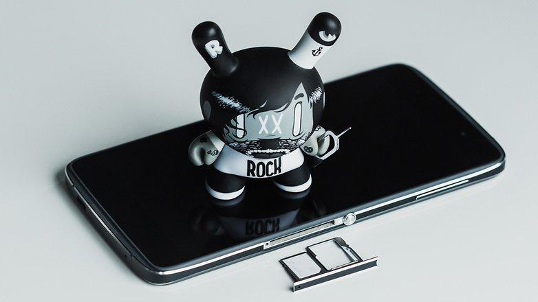 AndroidPIT blackberry dtek 50 4187
