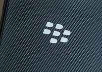 BlackBerry says goodbye to hardware manufacturing