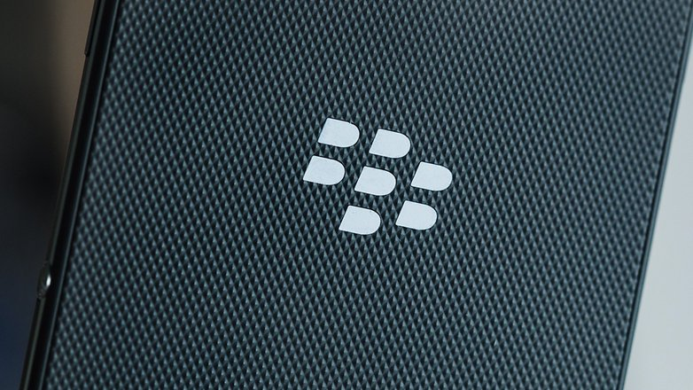 AndroidPIT blackberry dtek 50 4204