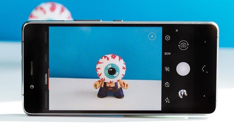 AndroidPIT bq aquaris x5 plus 6967