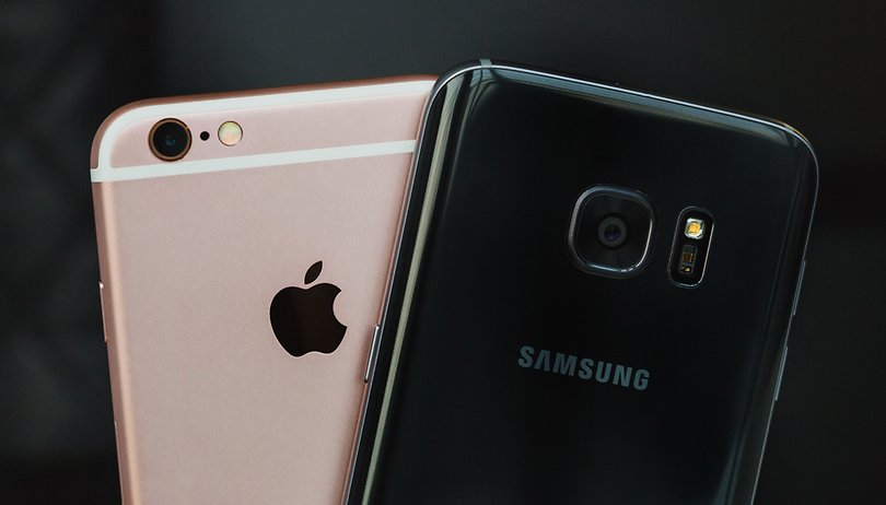 iPhone SE: una diagonale vintage in stile Galaxy S3 mini?