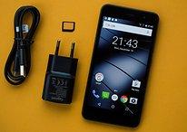 Vorsicht, App! Gigaset-Smartphones von Malware betroffen