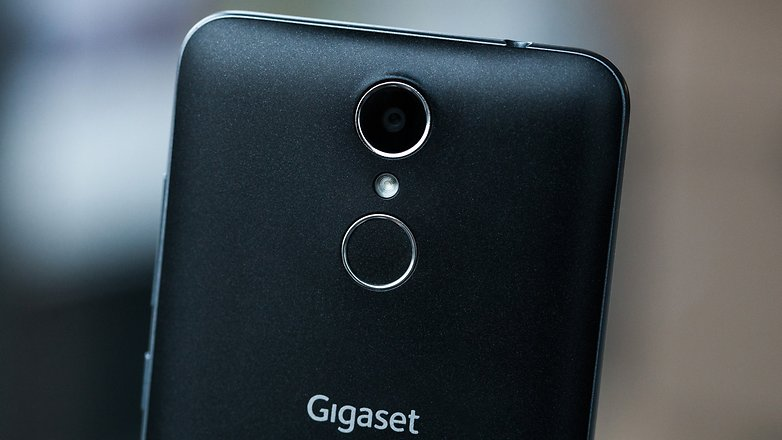 AndroidPIT gigaset gs160 review 2510