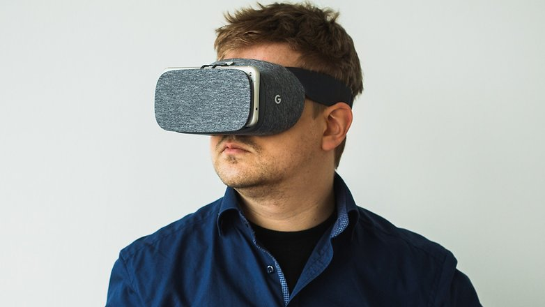 AndroidPIT google daydream view 0638