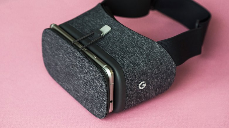 AndroidPIT google daydream view 0672