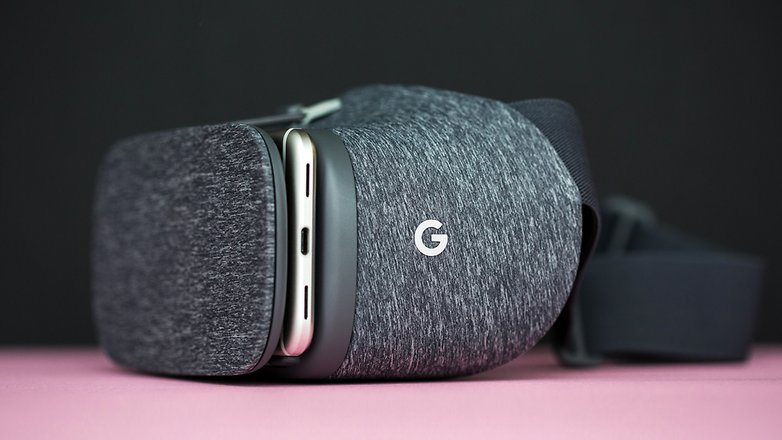 AndroidPIT google daydream view 0689
