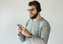Deezer vs Spotify: quale scegliere?