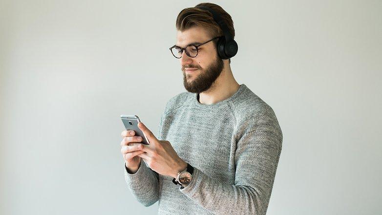 AndroidPIT Headphones Beats Solo 3 1886