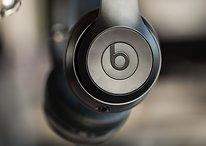 Áudio no Android: extensões, codecs, apps e tudo o que você precisa saber