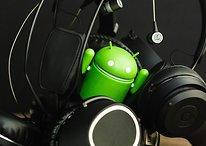 Le MP3 est mort : retour sur cette révolution technologique