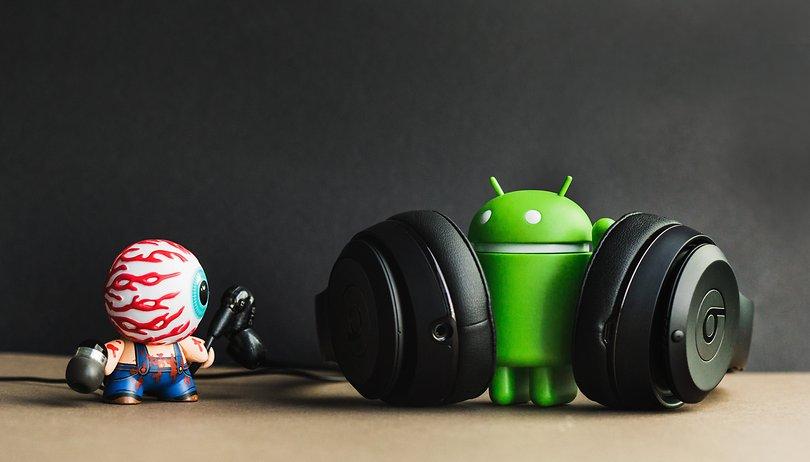 Las mejores aplicaciones para descargar música gratis en MP3