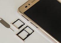 Dual-SIM in Android ist leicht zu bedienen und lohnt sich für jeden