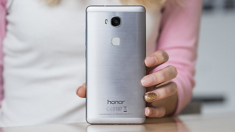 AndroidPIT honor 5x 8832