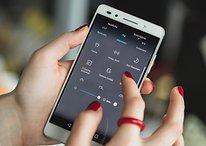 8 motivi per amare l'interfaccia EMUI di Huawei